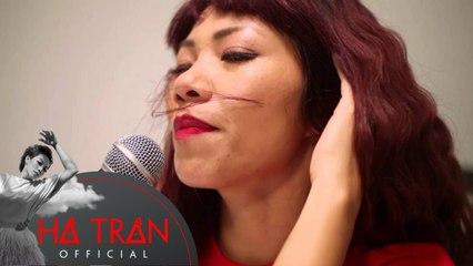 Thăng Hoa (Band Version) | Hà Trần | Offical MV