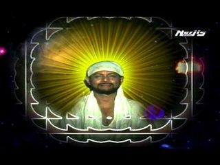 """Sai Aaya Tere Dwar"" | ""Sai Aaya Tere Dwar"" | Hyder Kazmi"