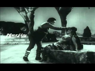 """Mastana Ada Behki Behki "" | Mohammed Rafi | Trip To Moon Film | 1967"