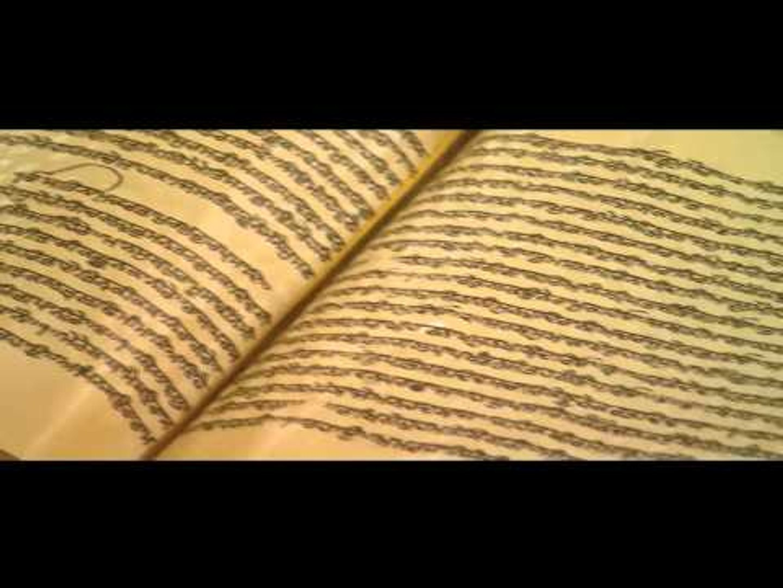 Gurbani - Intro - Amar Audio - Full HD - Official Shabad