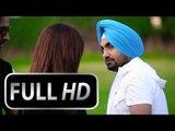 New Punjabi Songs 2013 | Tota Maina | Ravinder Grewal | Latest New Punjabi Songs 2013