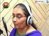 Prabhu Yesu Deva   Naajayamaa   Sister Hema Jaan   Lord Jesus   Keerthana Music