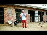 Ravinder Grewal   Agge Pichhe   Brand New Song 2013
