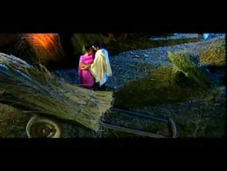 Nonstop Romantic Songs 2013 | Full HD Brand New Jukebox 2013 | Punjabi Songs 2013