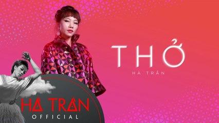 Thở - Hà Trần