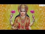 Goddess Sri Laxmi Devi Telugu Devotional    Sri Laxmi Anugraha Bakthi Pushpaalu    Ksheera Sagara