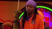 Watch iCarly Season 3 Episode 5 High Quality - video dailymotion