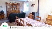 A vendre - Maison/villa - AURILLAC (15000) - 6 pièces - 112m²