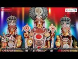 Adigo Alladigo || Sri Venkatesa Vaibhavam || Sri Venkatesa Vaibhavam