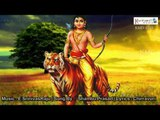 Pade Pade Munigemule || Ayyappa Deeksha Mahima || On Keerthana Music