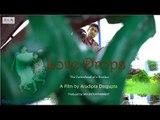 Love Drops   New Bengali Short Film 2018   Arudipta, Pratik, Arpita