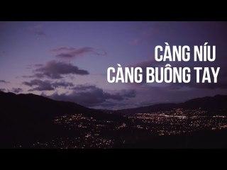 「Playlist」Chuyện Tình Lướt Qua -- Tuyển Tập Những Bản Ballad Việt Nhẹ Nhàng Hay Nhất