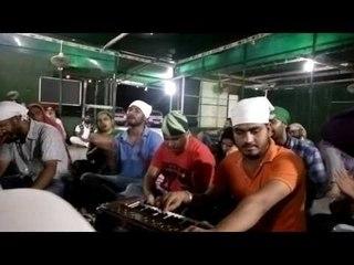 Kwaal Part 3 at Dera bakarpur   Jai Sai Surinder Bhagat ji