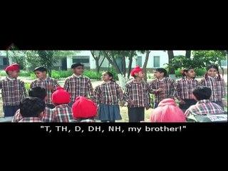 Mitti Wajaan Mardi I Harbhajan  Mann I Japji Kehra I Music Waves  2015