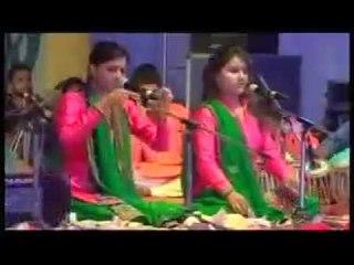 Jyoti Nooran Sister Best live Show | New Punjabi songs 2016, 2017 | New Punjabi Video