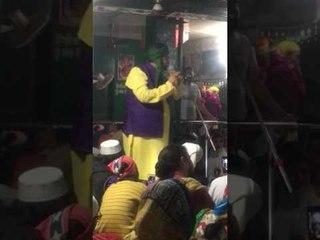 Surinder Sai ji Birthday 2016 at Dera Bakarpur   Jai ladi Sai , Jai Muraad Shah ji New Punjabi Songs
