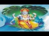Love Story - Om Jai Jagadish (2002) Full Song HD - video