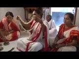 Hori Hori Bolo Mon - Alok Rekha - Janiva Roy - Bengali Baul Music
