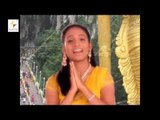 Tere Deewane O Saii from Album Jaikara Tere Naam Ka