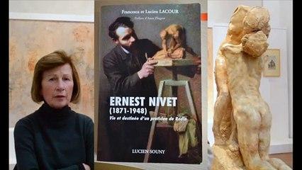 Ernest Nivet (1871-1948), Soixante-dix ans après