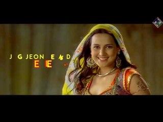 Rahat  Fathe  Ali Khan I Feat. Harbhajan Mann I Jag Jeondeyan De Mele I