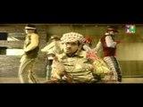 Jazzy B | Dil Lutiya | Music Waves