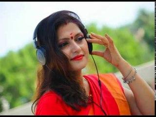 Singles    Anjana Mondal, Soumya Mukherjee II Oh Jhor Jhor Jhare II  Bihaan Music