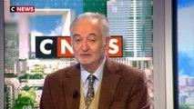 Jacques Attalià propos de l'ISF : «On peut orienter l'argent vers des investissements utiles»