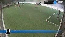 But de Equipe 1 (38-32) - Equipe 1 Vs Equipe 2 - 04/12/18 19:38 - Loisir Pau - Pau Soccer Park