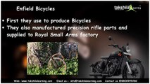 History of Royal Enfield | Bullet | Wednesday Series | Success Story of Royal Enfield