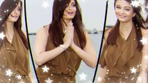 Aishwarya Rai Bachchan hot & sexy poses during 64th Cannes Film Festival __Aishwarya Rai