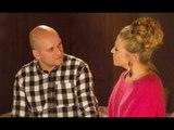 EastEnders: Linda KISSES Stuart and gets special episode   Hayley leaves! (Soap Scoop Week 50)