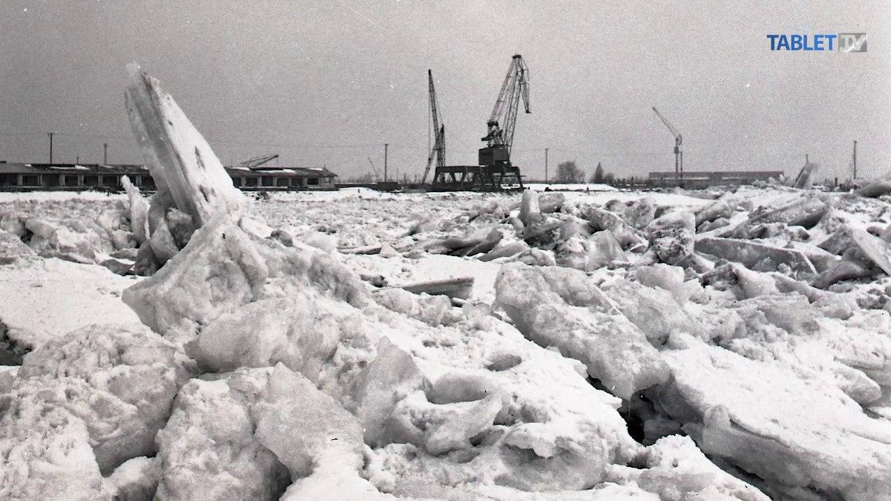 KLIMATOLÓG: Tuhá a dlhá zima už tento rok nebude