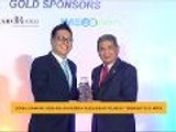 Serba Dinamik menang anugerah hubungan pelabur terbaik IPO di MIRA