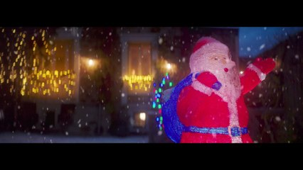 Boxing Days 2018 | Noël arrive !