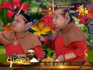 Soorayangeth Sooraya 05/12/2018 - 639