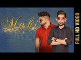 MAHI (Full Video) ,  Gavy Boparai Feat Jatinder Jeetu ,  Latest Punjabi Songs 2017