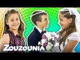 Ο Χαραλάμπης, Το Γελεκάκι, Μπαξε Τσιφλικι & άλλα τραγουδια | Παιδικά Τραγούδια με τα Ζουζούνια