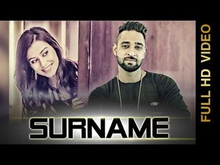 Punjabi Surname Resource | Learn About, Share and Discuss Punjabi