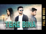 TERE BINA(Full Video) | YANKEE | Feat. GAURAV TOMAR | New Punjabi Songs 2017 | AMAR AUDIO