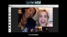 Unfriended Dark Web - Bande-annonce VOST