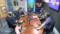 Teletica Deportes Radio - 5 de Diciembre (2390)