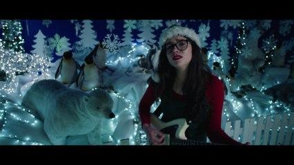 Zuzu - Distant Christmas