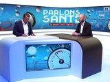 L'INTELLIGENCE ARTIFICIELLE AU SERVICE DES SENIORS - Parlons santé - TL7, Télévision loire 7