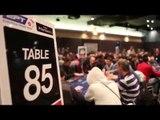 Inside FPS Deauville - Vivez le France Poker Series de l'intérieur - EPT Deauville 2015