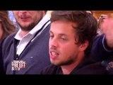 EP25 TVRéalité - Quotidienne - La Maison du Bluff 6 - NRJ12 - Replay