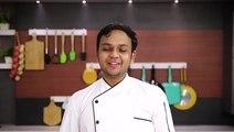 Tandoori Dhokla Recipe - Instant Spongy Nylon Khaman without ENO - CookingShooking