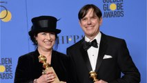 Amy Sherman-Palladino To Be Honored For Her Work In Television