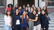 Meet The Hollywood Reporter's Women Mentorship Program 2018 Graduates