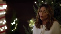 Homegrown Christmas - Hallmark Trailer